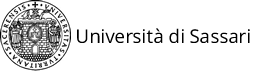 Università di Sassari