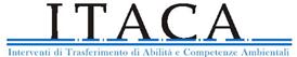 I.T.A.C.A. - Interventi di Trasferimento di Abilità e Competenze Ambientali