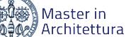 AUSI - Master in Architettura