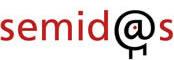 SEMIDAS - Sardegna Scuola Digitale