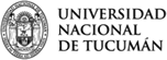 Università di Tucuman